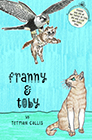 Franny & Toby